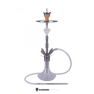 Diamond Hookah_Citrin_1.0
