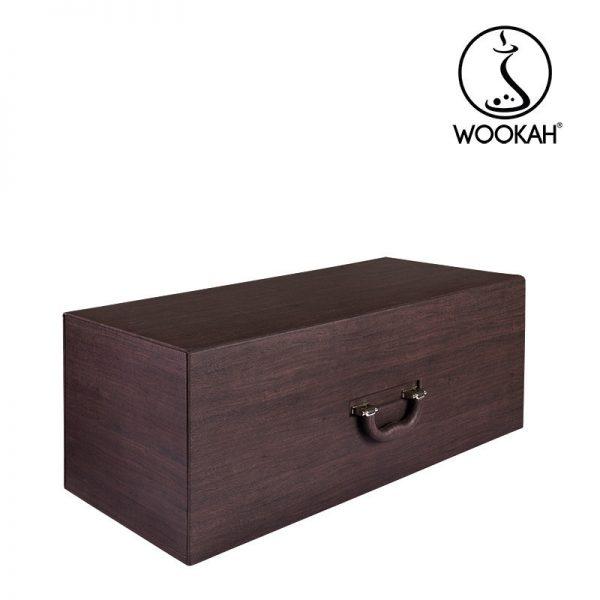Wookah_Koffer