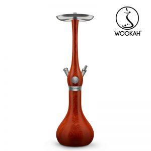 Wookah_Classic_Padouk
