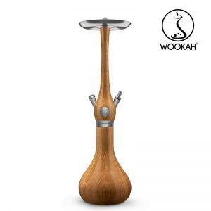 Wookah_classic_Oak