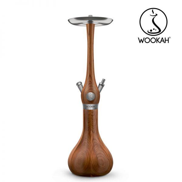 Wookah_Classic_Walnut